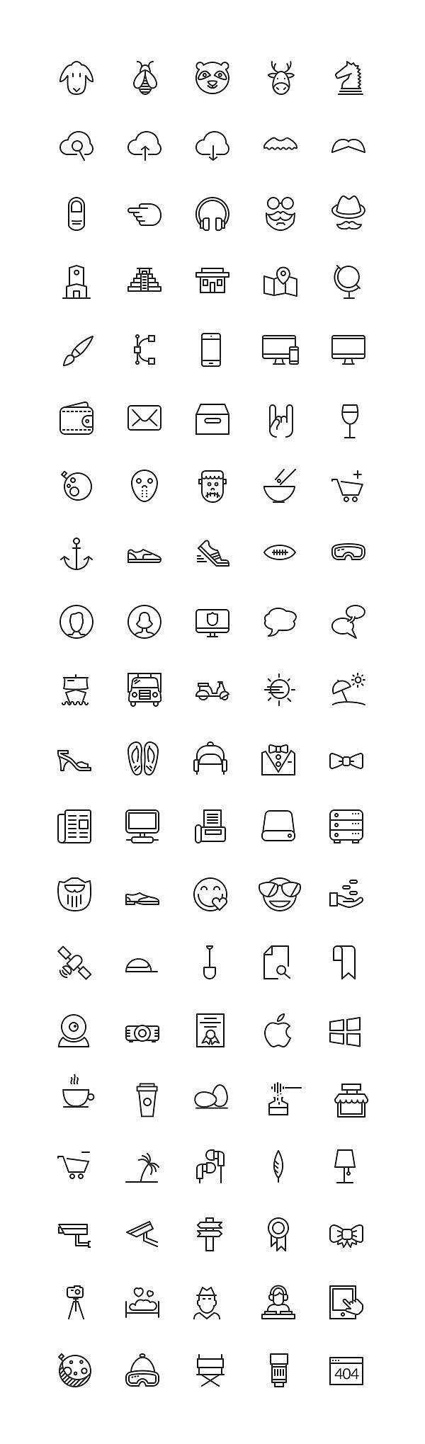 Free Download : Icon...